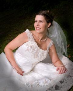 Gulf-Shores-beach-wedding-photographer-162