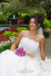 Gulf-Shores-beach-wedding-photographer-169