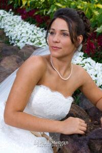 Gulf-Shores-beach-wedding-photographer-171