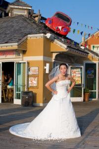 Gulf-Shores-beach-wedding-photographer-178