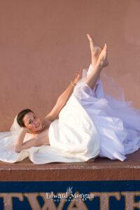 Gulf-Shores-beach-wedding-photographer-179