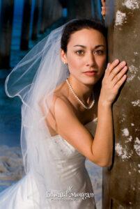 Gulf-Shores-beach-wedding-photographer-180