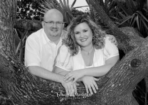 Gulf-Shores-beach-wedding-photographer-181