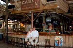 Gulf-Shores-beach-wedding-photographer-183