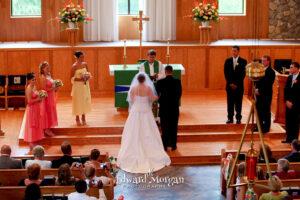 Gulf-Shores-beach-wedding-photographer-193