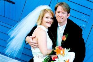 Gulf-Shores-beach-wedding-photographer-215