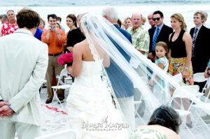 Gulf-Shores-beach-wedding-photographer-219