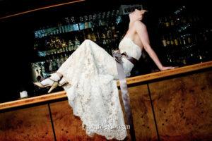 Gulf-Shores-beach-wedding-photographer-229