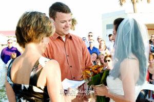Gulf-Shores-beach-wedding-photographer-235