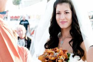 Gulf-Shores-beach-wedding-photographer-236