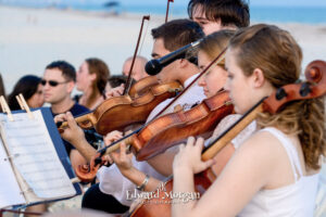 Gulf-Shores-beach-wedding-photographer-24