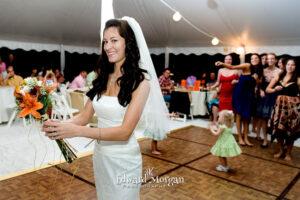 Gulf-Shores-beach-wedding-photographer-241