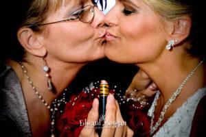 Gulf-Shores-beach-wedding-photographer-253