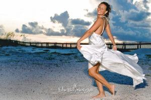 Gulf-Shores-beach-wedding-photographer-256