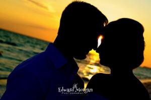 Gulf-Shores-beach-wedding-photographer-259