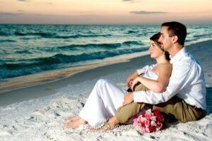 Gulf-Shores-beach-wedding-photographer-260