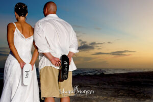 Gulf-Shores-beach-wedding-photographer-262