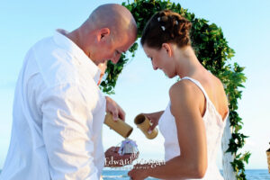 Gulf-Shores-beach-wedding-photographer-263