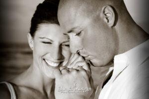 Gulf-Shores-beach-wedding-photographer-269