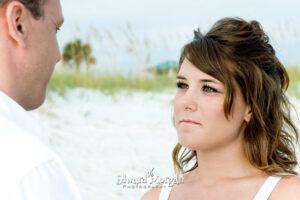 Gulf-Shores-beach-wedding-photographer-273