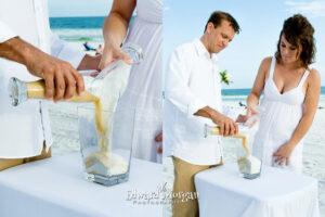 Gulf-Shores-beach-wedding-photographer-274