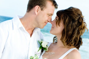 Gulf-Shores-beach-wedding-photographer-275