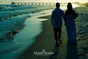 Gulf-Shores-beach-wedding-photographer-278