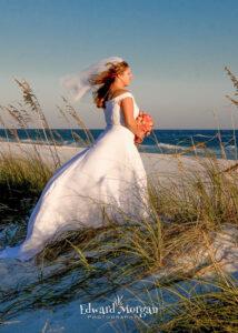 Gulf-Shores-beach-wedding-photographer-29