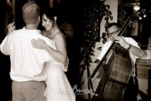 Gulf-Shores-beach-wedding-photographer-292
