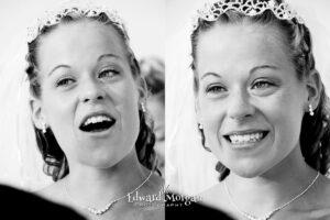 Gulf-Shores-beach-wedding-photographer-297