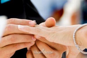 Gulf-Shores-beach-wedding-photographer-299