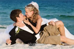 Gulf-Shores-beach-wedding-photographer-303