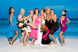 Gulf-Shores-beach-wedding-photographer-308