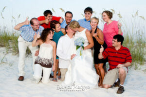 Gulf-Shores-beach-wedding-photographer-313