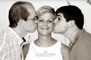 Gulf-Shores-beach-wedding-photographer-314