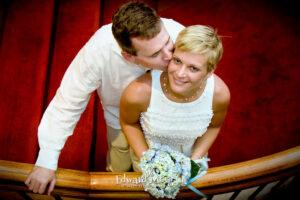 Gulf-Shores-beach-wedding-photographer-316