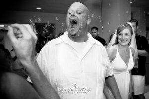 Gulf-Shores-beach-wedding-photographer-322