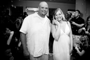 Gulf-Shores-beach-wedding-photographer-324