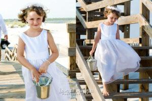 Gulf-Shores-beach-wedding-photographer-326