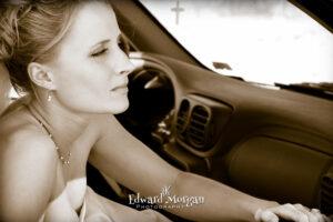 Gulf-Shores-beach-wedding-photographer-327