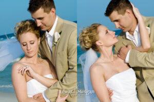 Gulf-Shores-beach-wedding-photographer-333