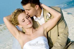 Gulf-Shores-beach-wedding-photographer-334