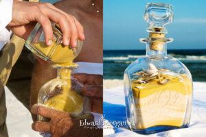 Gulf-Shores-beach-wedding-photographer-342