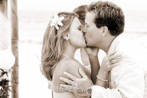 Gulf-Shores-beach-wedding-photographer-346
