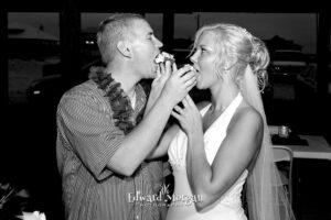Gulf-Shores-beach-wedding-photographer-355
