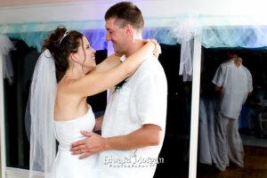 Gulf-Shores-beach-wedding-photographer-358