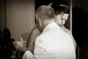 Gulf-Shores-beach-wedding-photographer-361