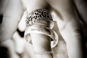 Gulf-Shores-beach-wedding-photographer-371