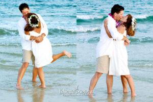 Gulf-Shores-beach-wedding-photographer-380