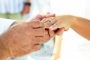 Gulf-Shores-beach-wedding-photographer-389